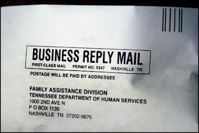 Ever Spent A Day At The Food Stamp Office Technically Its Department Of Human Services Although Ive Yet To Hear Anyone Who Goes There Call It That