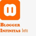 powered by Blogger Infinitas