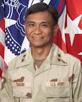 General Taguba (Wikipedia)