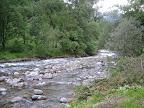 Rio Aspe - Urbón