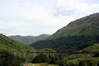 Glenfinnan Aqueduct