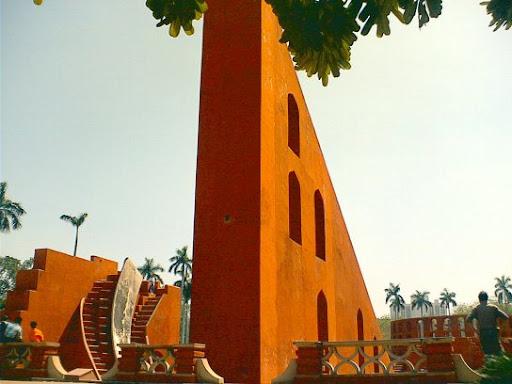 Copyright Nitin Srivastava