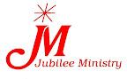 Jubilee Ministry