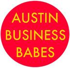 Austin Business Babes