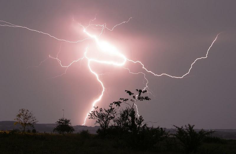 Orages et autres évts météo 2007 dans les Charentes IMG_5728copie_filtered