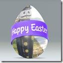 0bc038b317028b66_o egg