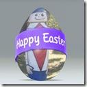 0db0caf9003b1796_o egg