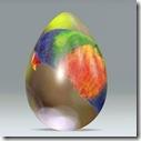 0fa7888e03c5cdd7_o egg