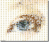 rectangles oct-2007 (includes screen captures)