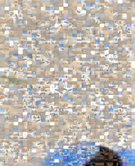 0-0-P2100094 Mosaic