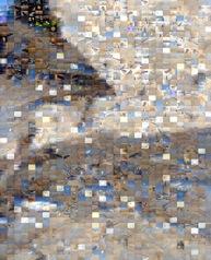 1-1-P2100094 Mosaic