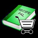 Recipe Pal icon