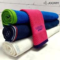 Jockey photo 6