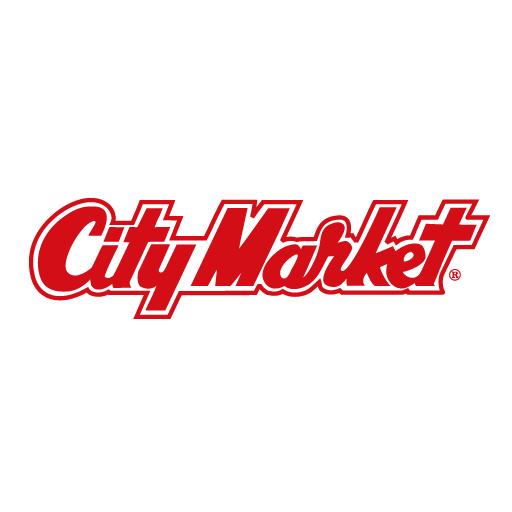 City Market Food & Pharmacy (app)