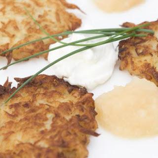 Polish Breakfast Foods Recipes
