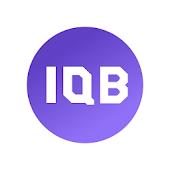 IQB Mod