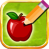 Draw It - Draw and Guess game