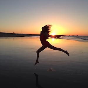 guida_bailando_pix.JPG