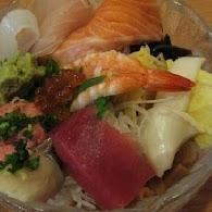 大和日本料理(錦州店)