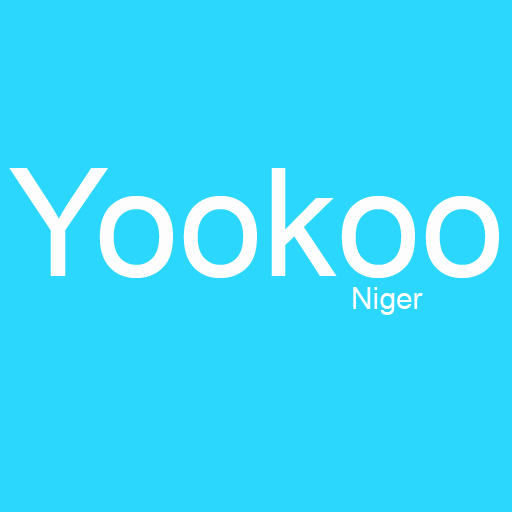 Yookoo Niger