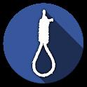 Бесеница 2016 icon