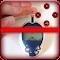 Blood Group Detector Prank 1.2 Apk