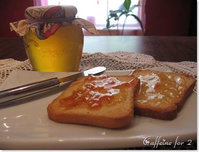 orange and rosemary jelly (5)