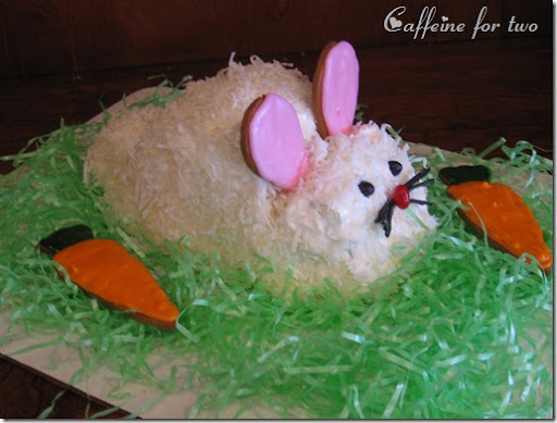 easter rabbit (4)