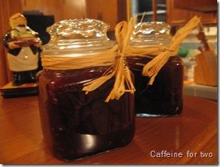 cranberrry sauce (2)