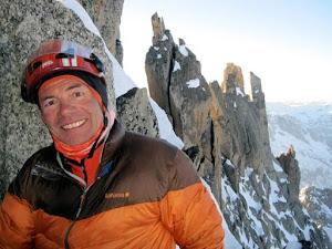 patrick-gabarrou-guide-haute-montagne-defi-montagne-4-et-5-juillet-2014-au-profit-de-l-arche-de-jean-vanier-communaute-de-grenoble-handicap-mental