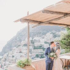 Wedding photographer Gianluca Adovasio (adovasio). Photo of 16.04.2018