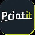 Print it - Foto Jans