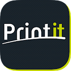Print it - Foto Jans icon