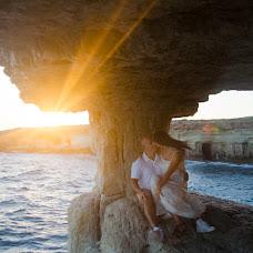 Wedding photographer Alya Balaeva (alyabalaeva). Photo of 03.06.2016