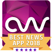 Awesummly - India's best fastest short news app