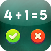 Reflex Math For Kids : Math Games