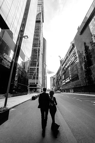 Свадебный фотограф Марат Ахмадеев (Ahmadeev). Фотография от 16.08.2015