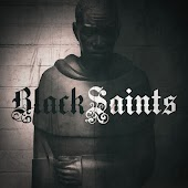 Black Saints