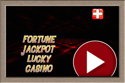 Fortune Jackpot Lucky Casino