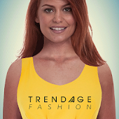 Trendage: Shop Your Style
