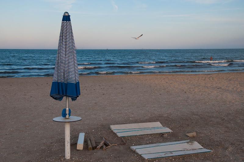 L'estate è finita di emanuela_terzi