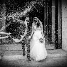 Wedding photographer Andrea Rifino (ARStudio). Photo of 03.08.2017