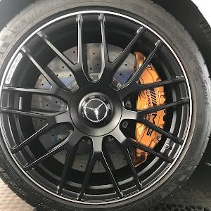 GT   GTSのカスタム事例画像 car-ボンさんの2018年06月23日04:20の投稿
