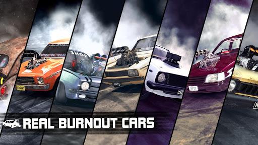 Torque Burnout 3.1.2 screenshots 2