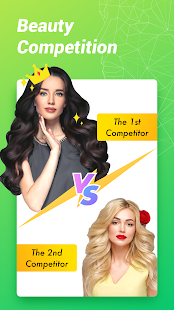 Fantastic Face – Aging Prediction , Daily Face for PC-Windows 7,8,10 and Mac apk screenshot 8