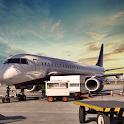 Flight Simulator Drive 2016 icon