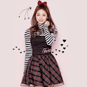 Twice Chou Tzu-Yu Tzuyu Kpop Wallpapers HD 4K icon