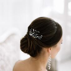Wedding photographer Yulya Emelyanova (julee). Photo of 16.01.2019