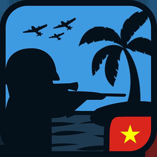 Bảo vệ biển đảo - Đổi thưởng