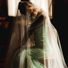 Wedding photographer Viktoriya Petrovich (VictoryPetrovich). Photo of 13.07.2017